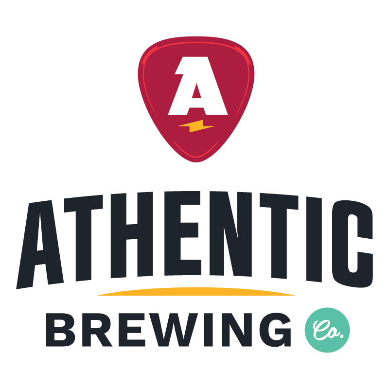 Athentic Brewing Co
